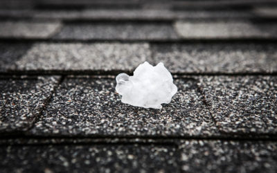 4 Most Common Winter Roofing Concerns