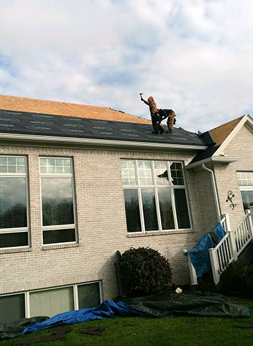 roofingservices three