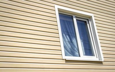 Vinyl Siding vs Cement Board: What's the Difference