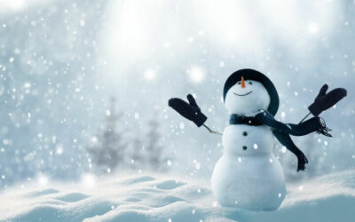 Crucial Tips for preparing your home for cold winter months